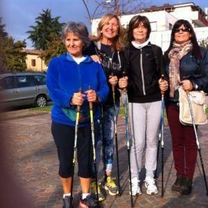 camminare-treviso-castelfranco.jpg