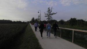 camminare-villorba.jpg