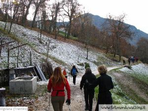 Nordic-Walking-Vattaro (7).jpg