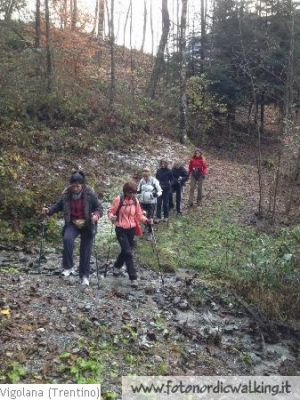NordicWalking-Vigolana1 (12).jpg