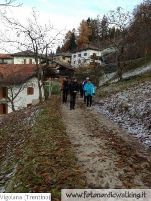 NordicWalking-Vigolana1 (13).jpg