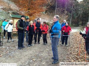 NordicWalking-Vigolana1 (14).jpg