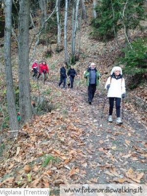 NordicWalking-Vigolana1 (2).jpg