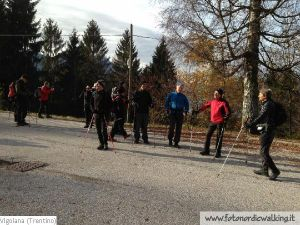 NordicWalking-Vigolana1 (4).jpg
