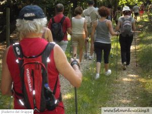 Nordic Walking Paderno del Grappa 3.jpg