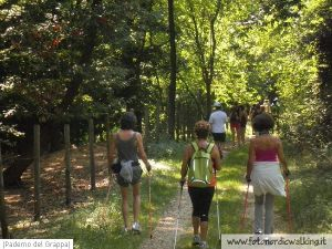 Nordic Walking Paderno del Grappa2.jpg