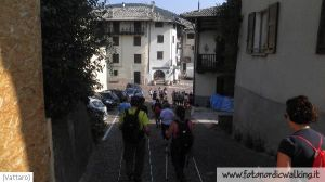 Nordic Walking Vattaro 1.jpg