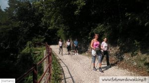 Nordic Walking Vattaro 12.jpg