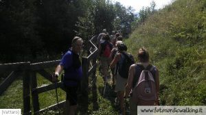 Nordic Walking Vattaro 17.jpg