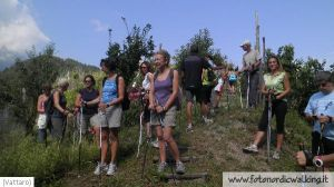 Nordic Walking Vattaro 19.jpg