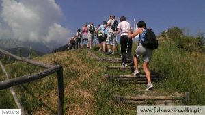 Nordic Walking Vattaro 21.jpg
