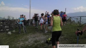 Nordic Walking Vattaro 23.jpg