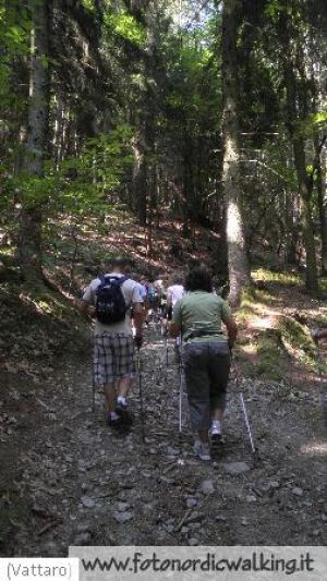 Nordic Walking Vattaro 29.jpg