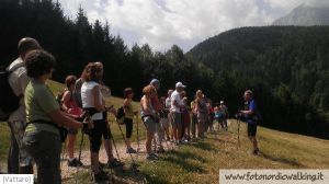 Nordic Walking Vattaro 34.jpg