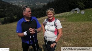 Nordic Walking Vattaro 35.jpg