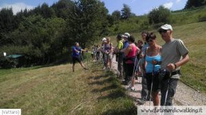 Nordic Walking Vattaro 36.jpg