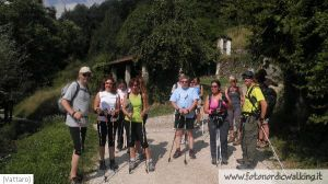 Nordic Walking Vattaro 6.jpg