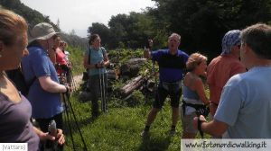 Nordic Walking Vattaro 7.jpg