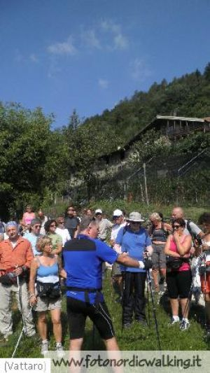 Nordic Walking Vattaro 8.jpg