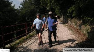 Nordic Walking Vattaro 9.jpg