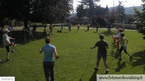 Nordic Walking Vattaro.jpg