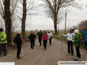 Nordic Walking Quarto Altino (4).jpg
