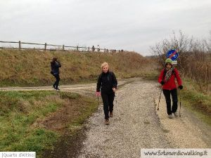 Nordic Walking Quarto Altino (6).jpg