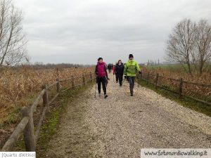 Nordic Walking Quarto Altino (9).jpg
