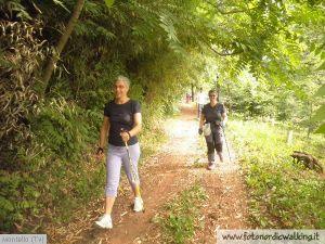 Nordic-Walking-Montello.jpg