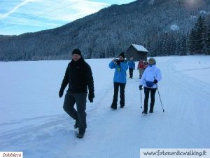 nordic-walking-dobbiaco-devescovi (10).jpg