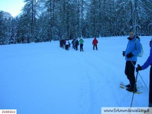 nordic-walking-dobbiaco-devescovi (13).jpg