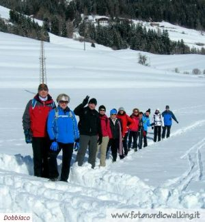 nordic-walking-dobbiaco-devescovi (26).jpg
