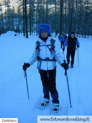 nordic-walking-dobbiaco-devescovi (29).jpg