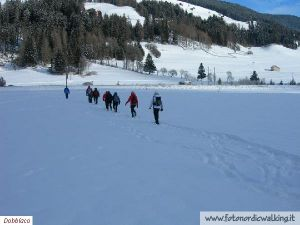 nordic-walking-dobbiaco-devescovi (9).jpg