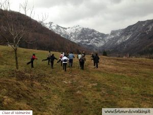 NordicWalking-Cison-Devescovi (18).jpg