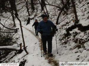 NordicWalking-Cison-Devescovi (2).jpg