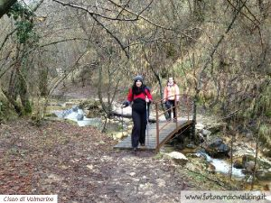NordicWalking-Cison-Devescovi (24).jpg