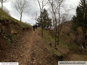 NordicWalking-Cison-Devescovi (28).jpg