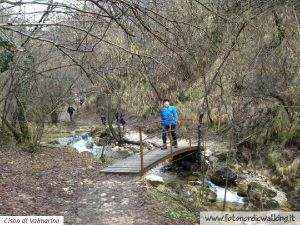 NordicWalking-Cison-Devescovi.jpg