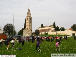Nordic Walking S.PietroFeletto (10).jpg