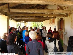 Nordic Walking S.PietroFeletto (5).jpg