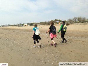 Beach Nordic Walking Jesolo (14).jpg