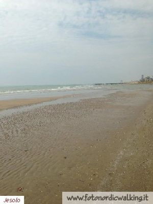 Beach Nordic Walking Jesolo (16).jpg