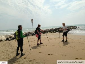 Beach Nordic Walking Jesolo (17).jpg