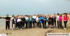 Beach Nordic Walking Jesolo (19).jpg