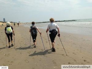 Beach Nordic Walking Jesolo (2).jpg