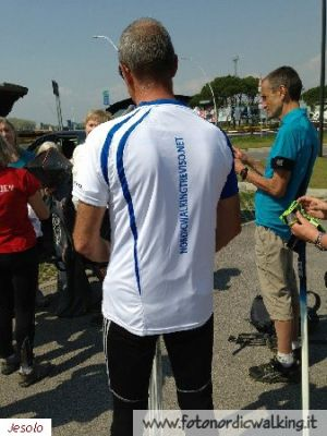 Beach Nordic Walking Jesolo (21).jpg