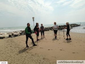Beach Nordic Walking Jesolo (22).jpg