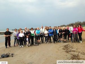 Beach Nordic Walking Jesolo (24).jpg