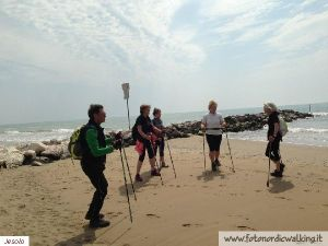 Beach Nordic Walking Jesolo (3).jpg